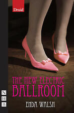 New Electric Ballroom by Enda Walsh (Paperback, 2008)