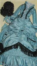 "Charming Lady outfit Tonner 22"" NRFB* Fits American Models Gorgeous 2013 ltd 100"