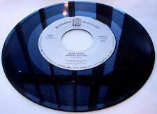 Jack Quist Memory Machine / I'm Coming Home 1982 Country Pop 45rpm New NM