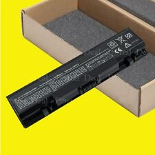 Battery for KM976 KM978 PW824 RM791 RM868 RM870 312-0712 Dell Inspiron 1737 New