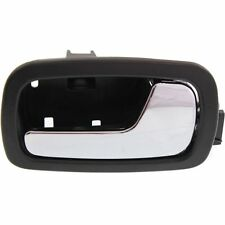 Interior Door Handle For 2005-2010 Chevrolet Cobalt 2007-2009 Pontiac G5 Plastic
