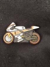 16GB Motorbike USB 2.0 Flash Pen Drive Memory Stick Sports Bike Motorcycle New B