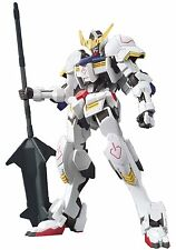 Bandai 1/144 All-New HG Iron-Blooded Orphans 001 GUNDAM BARBATOS Mobile Suit