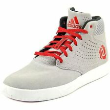 NEW MENS D ROSE LAKESHORE MID BASKETBALL SHOES 11 / 45.3 - AUTHENTIC - $130