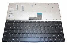 New for Lenovo Ideapad U330 U430 U330T U330P U430P Laptop US Keyboard no frame