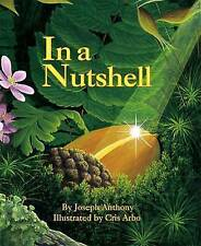 In a Nutshell by Joseph Anthony (Paperback, 2000)