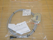 NEW Cisco 3G-AE010-R Antenna Extension Base 10-ft cable NEU