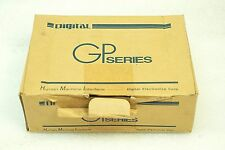 PRO-FACE GP2000H-AP422 CONVERSION ADAPTER TERMINAL NEW IN BOX FREE SHIP