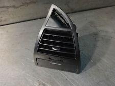 Citroen C4 1.6 Hdi Hatchback 04-10 OFS conductor Dash ventilación titular de la moneda