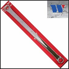 Werkzeug - Aviation Extra Long, Slim Ring Spanner 12pt - 16 - 17 mm  Pro - 816-4