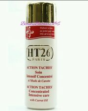 HT26 Paris Action Taches Body Lotion Intensive Concentrated w/Carrot Oil 500ml