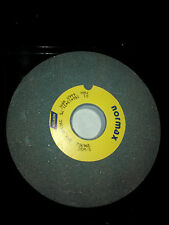 NORTON BENCH GRINDING WHEEL 150MM X 13MM X31.75 120 GRIT