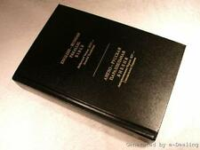New ENGLISH-RUSSIAN Hardback PARALLEL LARGE BIBLE Book Gift