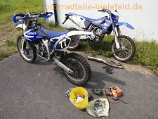 1x Carburateur Carburateur FCR KEIHIN Flat CR 5xcl-par exemple yamaha yz wrf wr yzf 250f