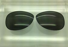 Rayban RB 3386 SIZE 63 Custom Sunglass Replacement Lenses Grey Polarized New!!
