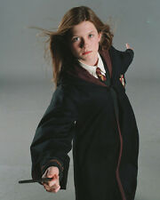 Wright, Bonnie [Harry Potter] (36929) 8x10 Photo