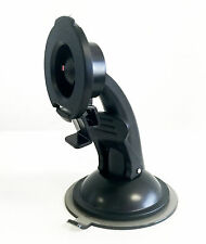 BKT2013+GA-015: Suction Cup Mount for GARMIN DriveSmart 50LMT 50 LMTHD 51 LMT-S