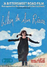 When the Sea Rises 2006 by New Yorker 1567304478 Ex-library
