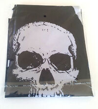 Collector - Drapeau Assassin's Creed IV 4 Black Flag Officiel -90 X 1M50- Neuf