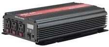 Solar SIPI20000X 2000 Watt Power Inverter