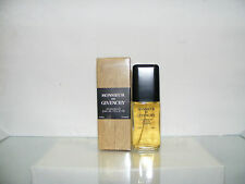 MONSIEUR DE GIVENCHY old formula VINTAGE INTROVABILE Eau Toilette 60spray