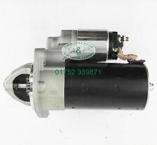 NEW 12V 2.3KW STARTER MOTOR REPLACING 35532053F 896332191