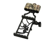 Trophy Ridge Threat 5-Arrow Detachable Bow Quiver Polymer Realtree APG Camo New