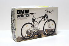 1:8 Fujimi BMW Super Tech Bike / Fahrrad MTB no.5 NEW bei PREMIUM-MODELCARS