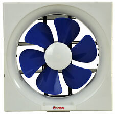 Union 12in Exhaust Fan For Sale