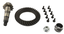 Jeep Wrangler JK Front Dana 30 Ring and Pinion 4.10 OEM Dana Product
