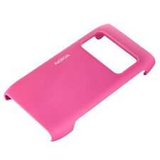 BRAND NEW NOKIA CC-3000 HARD CASE FOR N8 IN PINK