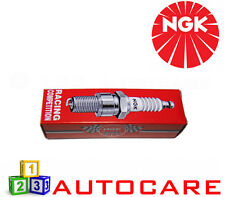 B10EG-bougie d'allumage ngk bougies d'allumage-type: racing-new no 3630