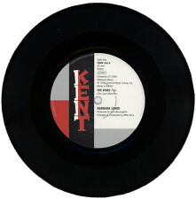 """BARBARA LEWIS  """"THE STARS""""   AWESOME NORTHERN SOUL CROSSOVER  LISTEN!"""