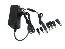 Battery Charger PSU for Toshiba PA3743U-1ACA pa-1300-03 pa3822u-1aca 19V 2.37A