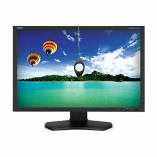 """NEC PA242W 24.1"""" Widescreen LED LCD Monitor"""