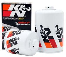 K&N OIL FILTER HP-2010 FORD BA BF FG V8 XR8 5.4L FPV F6 GT GT-P TYPHOON PURSUIT