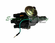 Classic Mini to 1981 New 45D4 Complete Points Distributor