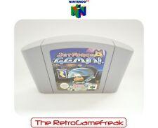 ■■■ Nintendo 64 / N64 : Jet Force Gemini - (PAL) - Cart Only ■■■
