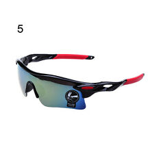 UV400 Mens Polarized Outdoor Driving Cycling Sunglass Goggles Lens Glasses #5