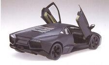 Fujimi Lamborghini Reventon 2010 1:24 125596/RS-40