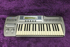 KORG Prophecy SSP-1 Solo Synthesizer/Keyboard International Shipping 170112