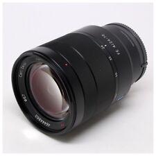 Sony Vario-Tessar T* FE 24-70mm F4 OSS Full Frame Zoom Zeiss Lens |MPN: SEL2470Z