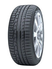 215 50 17 Nokian WRG3 All Season Weather Snow Winter Tires Set of 4 215/50R17