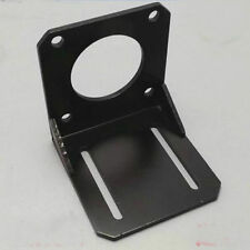 For 42mm NEMA17 Schrittmotor Stepper Motor Alloy Steel Mounting Bracket