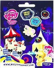 My Little Pony 2 Inch PVC Figure Series 7 Mystery Pack,  NEW in Box!