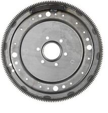 Flywheel Flexplate Fits Ford Mustang 1968-70 with 428 CID Cobra Jet Engine +more