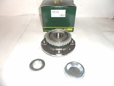 NEW FIRST LINE WHEEL/HUB BEARING PEUGEOT PARTNER CITROEN BERLINGO XSARA FBK954