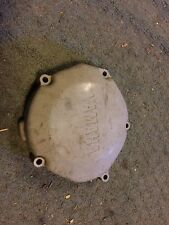 00 2000 YZ 125 YZ125 Stator Case Cover Side Motor Engine Good 2 Cycle Stroke