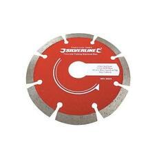 Concrete & Stone Cutting Diamond Blade 150 x 22.2mm DIY Power Tool Accessories
