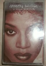CHANTAY SAVAGE - I Will Survive (Cassette Single)